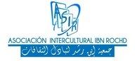 Asociación Intercultural Ibn Rochd